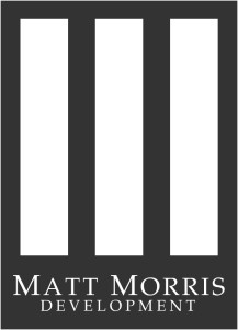 matt_morris_development