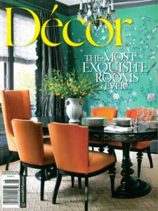 decor-cover