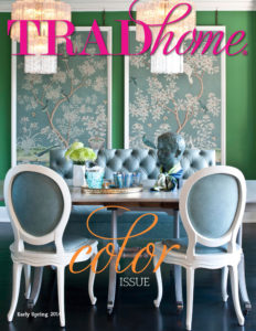 pages-from-tradhomespring14